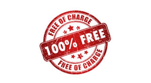 100_percent_free
