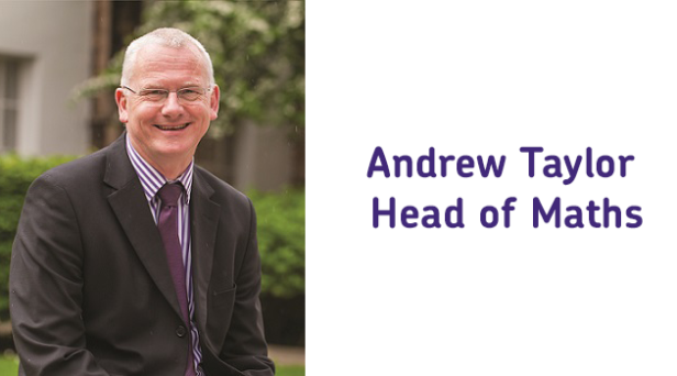 andrew-taylor-head-of-maths-630x350