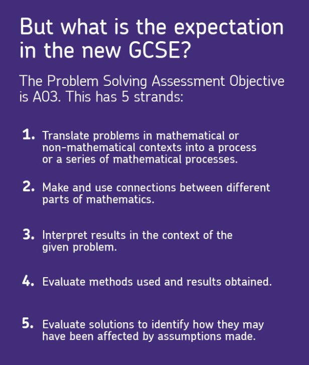 Expectations-in-the-new-GCSE