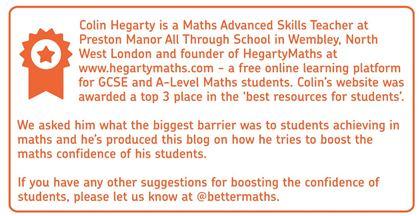 hegarty-info-21