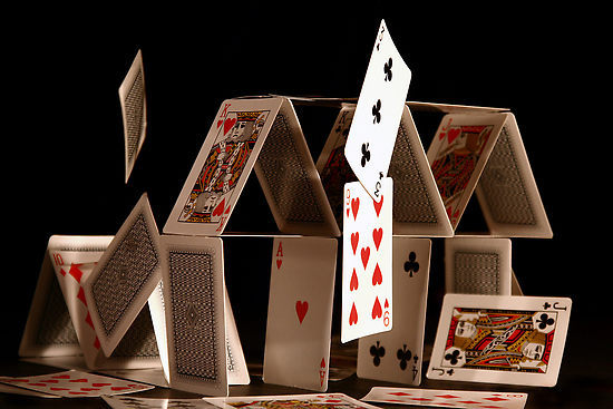 house-of-cards3