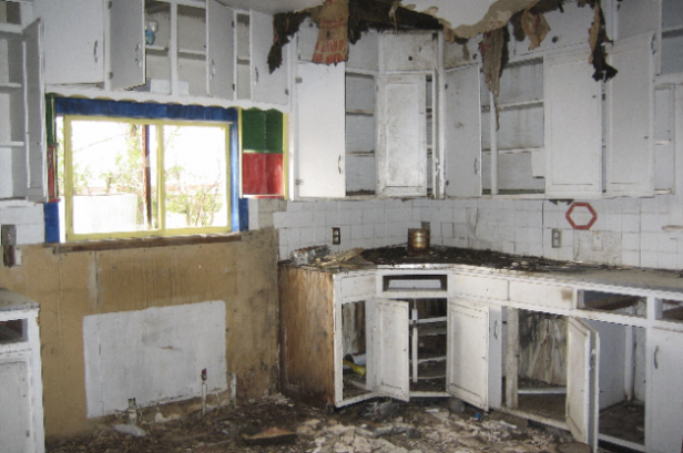 kitchen-630x419