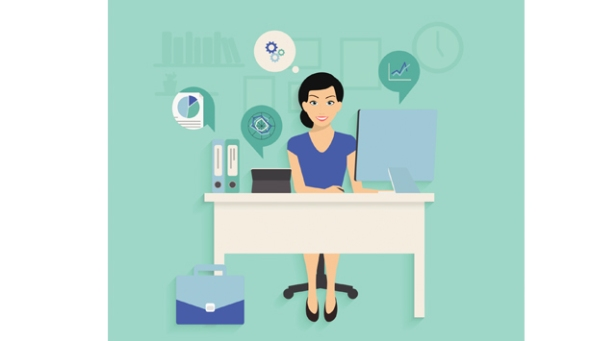 Lady_at_desk