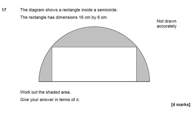 Maths_problem