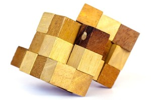 puzzle-630x419