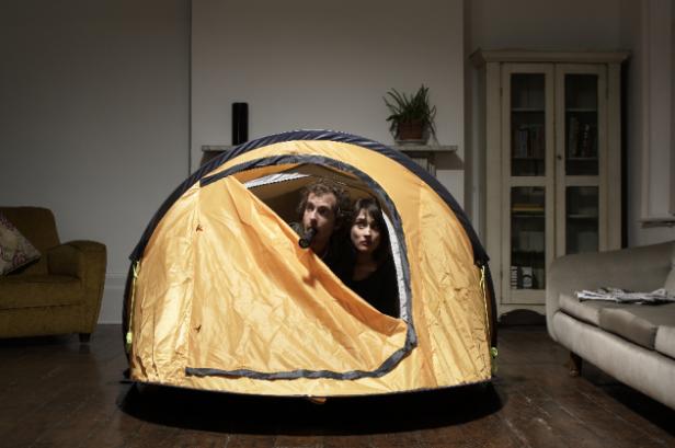 tent-630x419