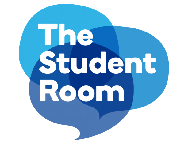 The-Student-Room-large-e1403083185643