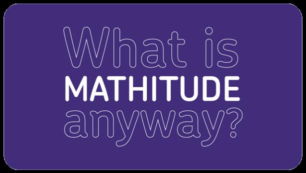 whatismathitude-resize