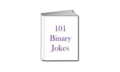 101-Binary-Jokes-v2