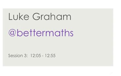 Luke-Graham-2