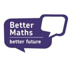 cropped-cropped-better-maths-logo.jpg