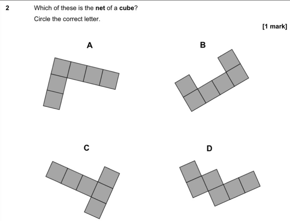 cube exam qu.png